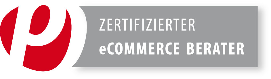 plentymarkets E-Commerce-Berater