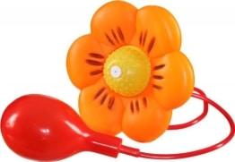 Clownsblume (m. Wasserspritze) - 1