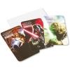 Einladungskarten, Star Wars, 6er-Pack - 1
