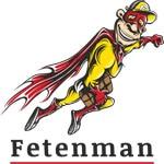 fetenman-fliegt_150x150