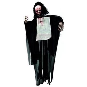 Hängedeko: Geist, 30 cm - 1