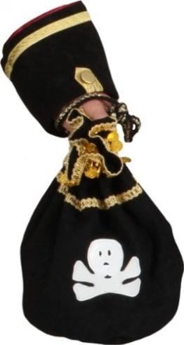 Piraten Tasche - 1