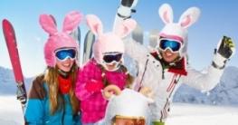 Skihelm-Verkleidung: Skihelm – Cover, Bär, grau, Skihelmüberzug Snowboardhelm Überzug - 3