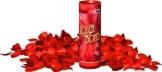 Tischfeuerwerk Rosenbombe - 1